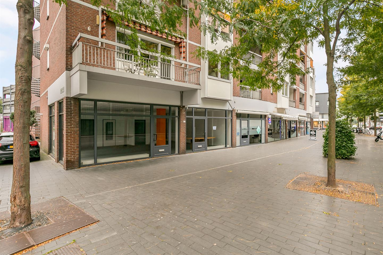 Bekijk foto 2 van Groenstraat 4 a