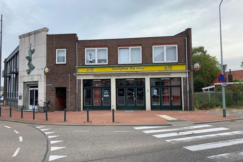 Bekijk foto 1 van Hoofdstraat 41