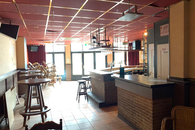 Bekijk foto 3 van Hoofdstraat 41