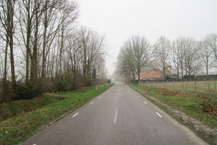 2 x grond nabij Herelsestraat P 408 404, Heerle