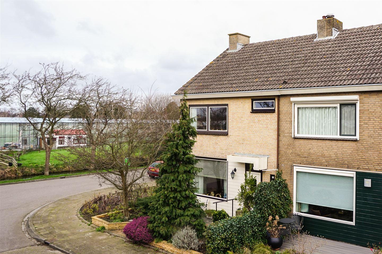 View photo 3 of Buizerdstraat 2