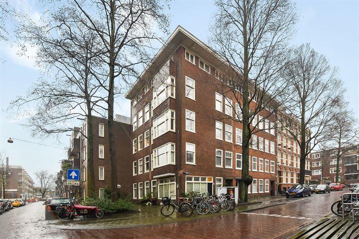 Zaandijkstraat 10 A2
