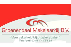 Groenendael Makelaardij B.V.