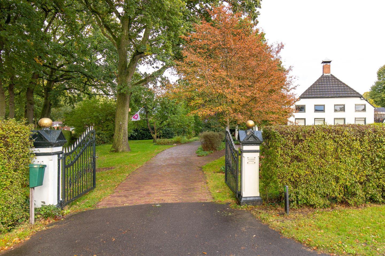 Bekijk foto 2 van Hassebergerweg 1
