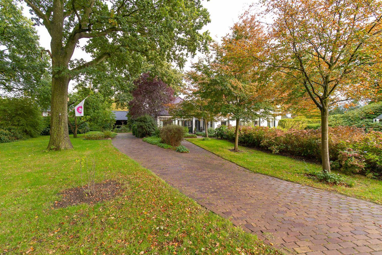 Bekijk foto 3 van Hassebergerweg 1