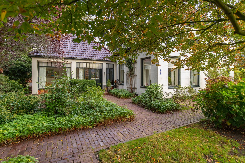 Bekijk foto 4 van Hassebergerweg 1