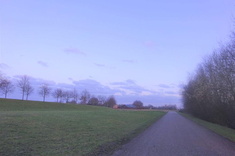 Bekijk foto 2 van Grintweg