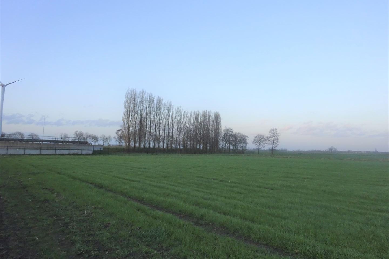 Bekijk foto 3 van Grintweg