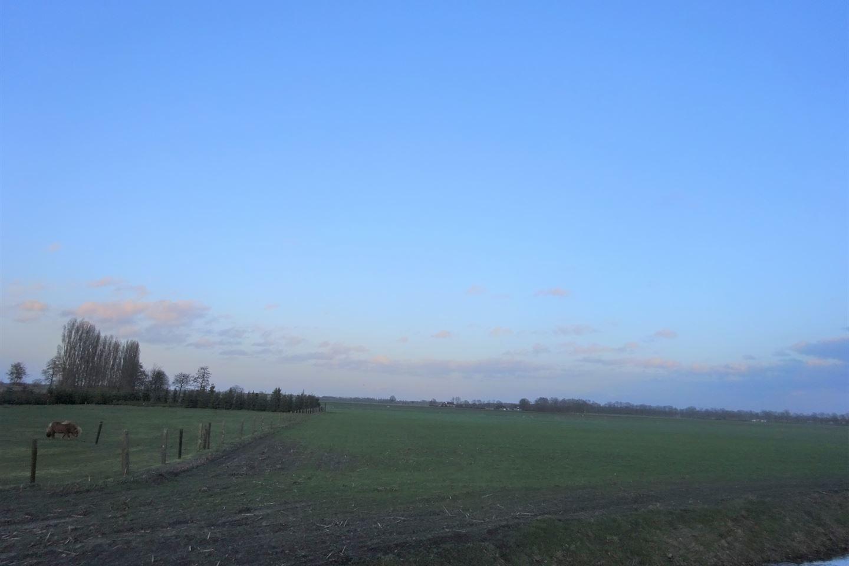 Bekijk foto 4 van Grintweg