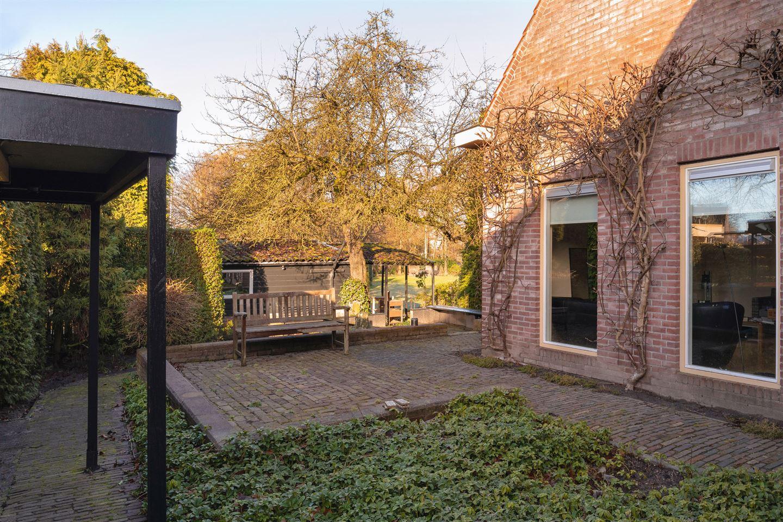 Bekijk foto 5 van Lange Molenstraat 9