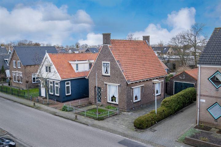 Noorddijkerweg 18