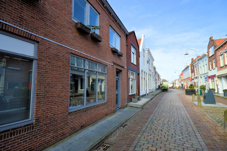 Bekijk foto 5 van Lange Nobelstraat 5 a
