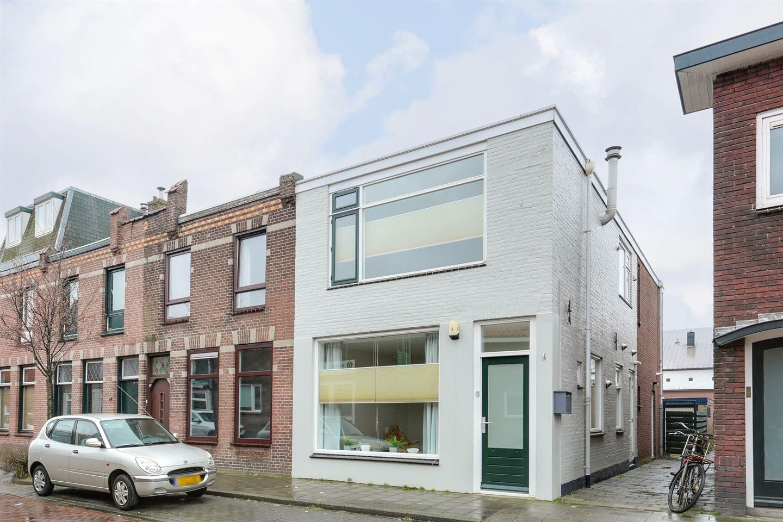 Bekijk foto 1 van Willemsbeekweg 4 - 4A