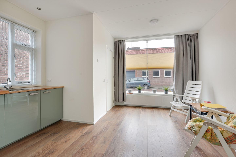 Bekijk foto 4 van Willemsbeekweg 4 - 4A