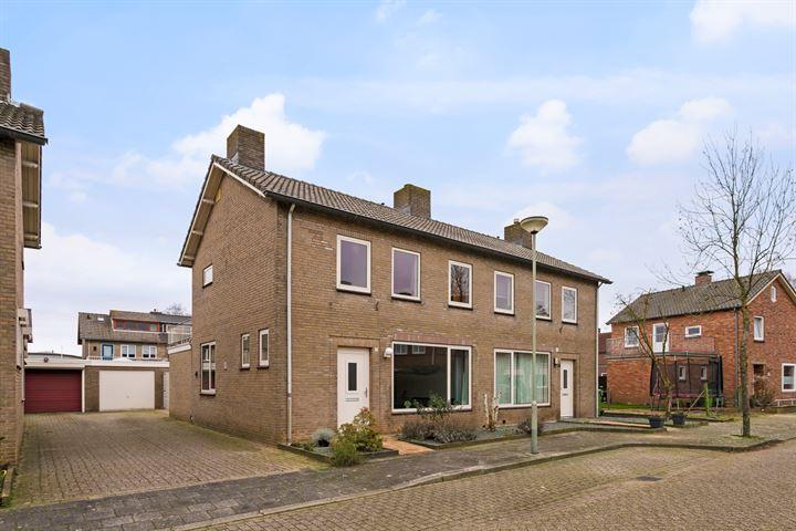 Dr.Schaepmanstraat 62