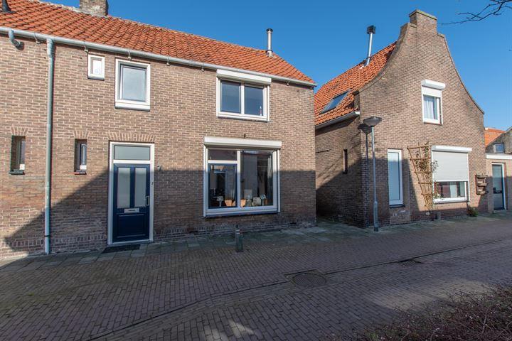 Waalstraat 7