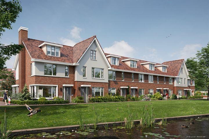 Park Rijnsoever