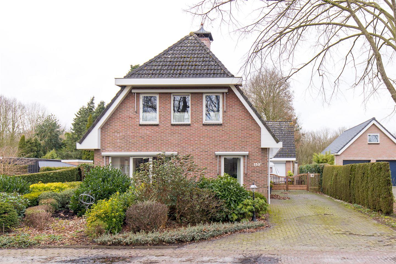 View photo 1 of Zuiderdiep 135 b