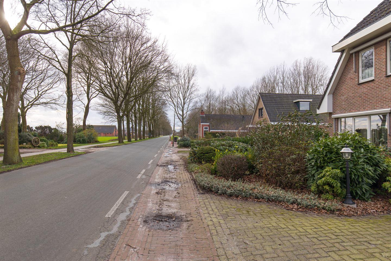View photo 4 of Zuiderdiep 135 b