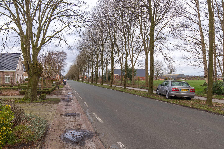 View photo 5 of Zuiderdiep 135 b