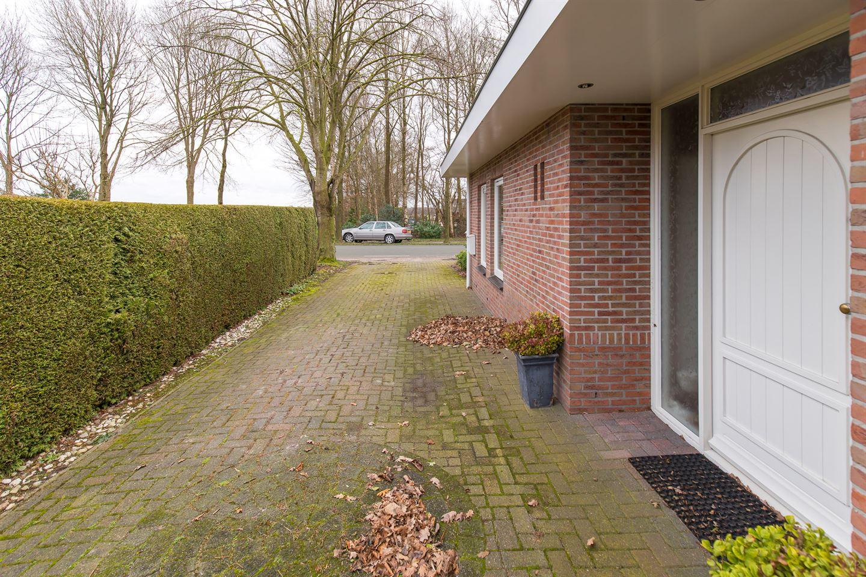 View photo 6 of Zuiderdiep 135 b