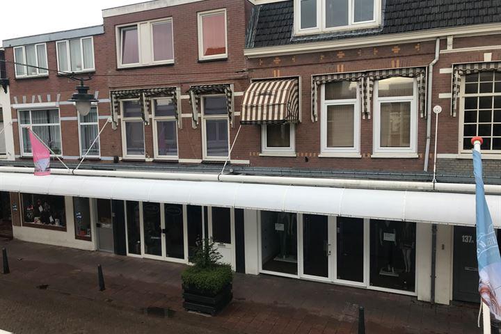 Reitzstraat 4 A