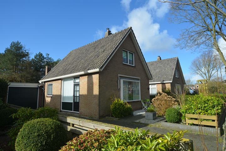 Cornelis Douwesstraat 9