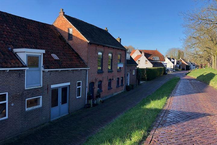 Oude Rijksweg 90