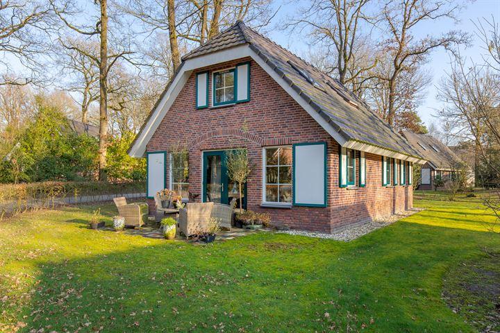 Hof van Halenweg 2 101