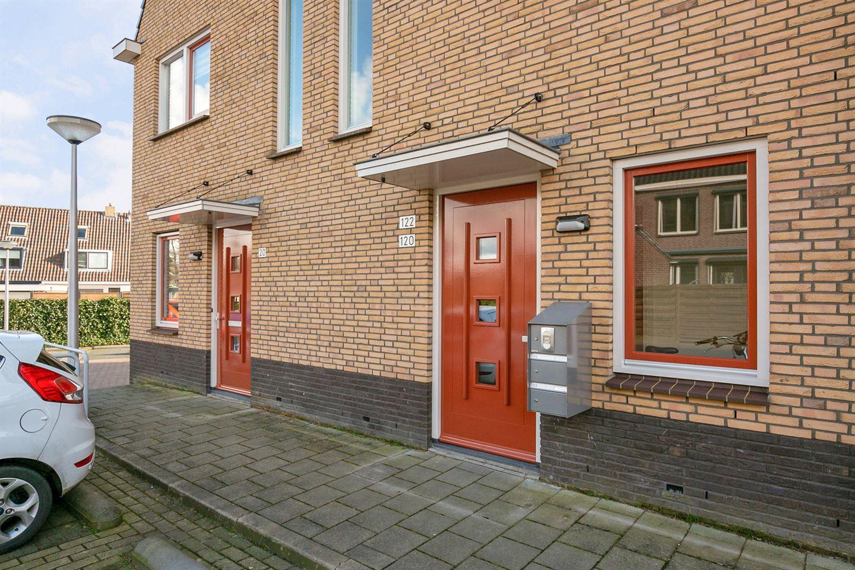 Bekijk foto 2 van Schoolstraat 120