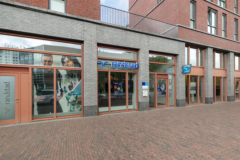 Bekijk foto 2 van Jan Fabriciusstraat 7