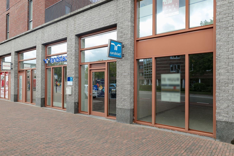 Bekijk foto 4 van Jan Fabriciusstraat 7