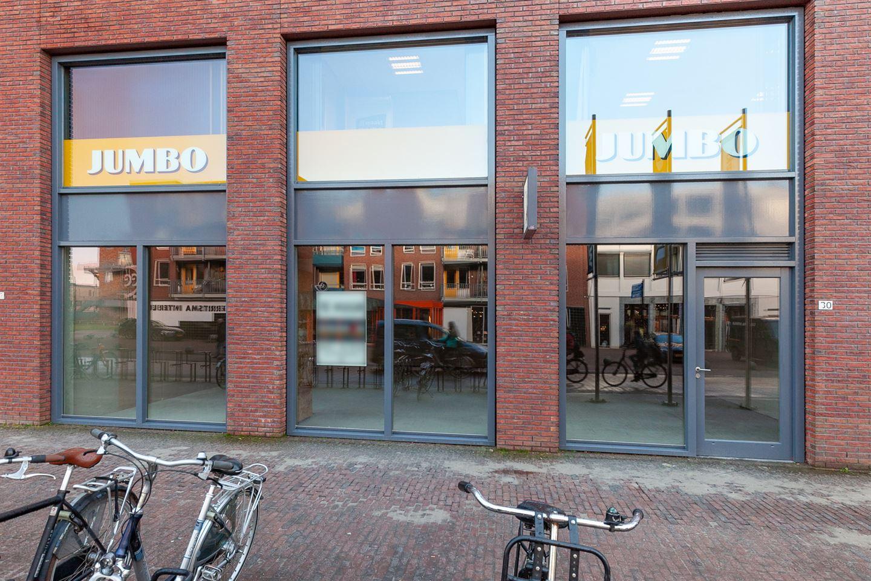 Bekijk foto 2 van Kloekhorststraat 30