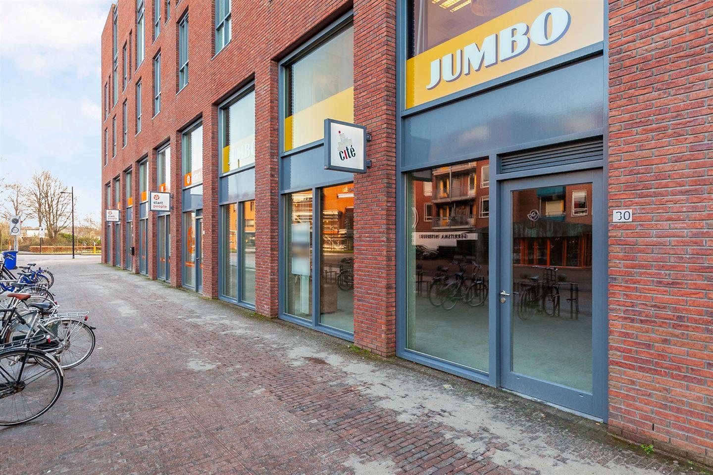 Bekijk foto 3 van Kloekhorststraat 30