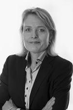 Nelly Schadenberg (NVM-makelaar (directeur))