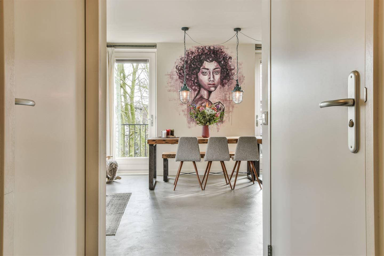 Bekijk foto 3 van Pieter van der Doesstraat 34 K