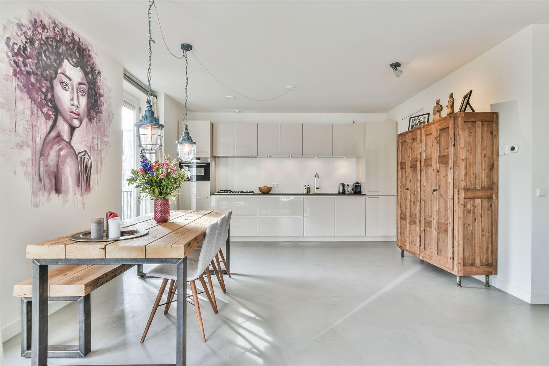 Bekijk foto 5 van Pieter van der Doesstraat 34 K