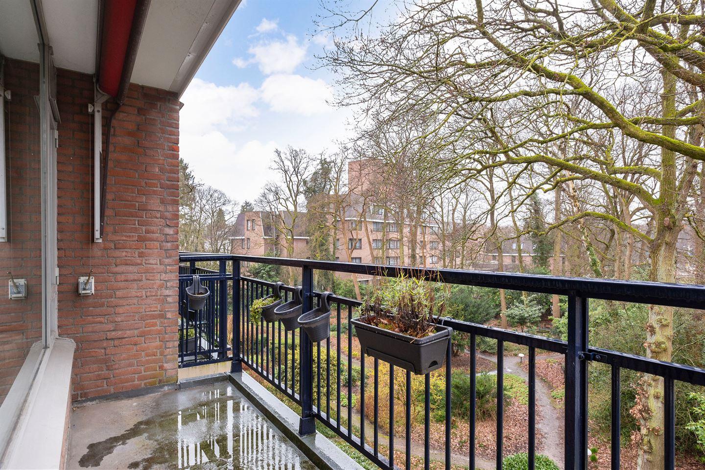 Bekijk foto 5 van Loseweg 349