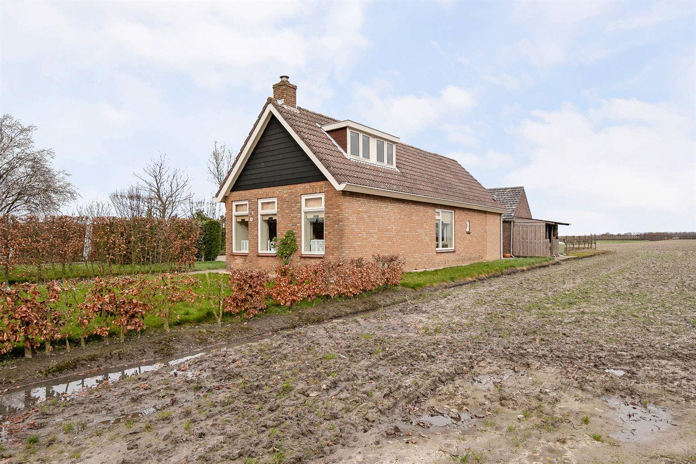 View photo 1 of Molenweg 10