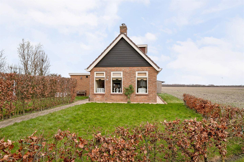 View photo 3 of Molenweg 10
