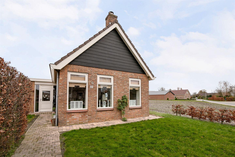 View photo 2 of Molenweg 10