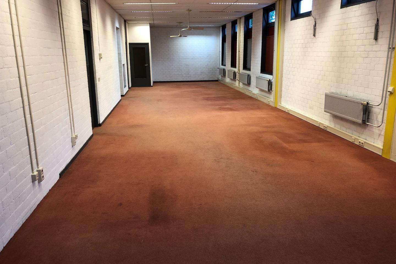 View photo 3 of Steenplaetsstraat 4