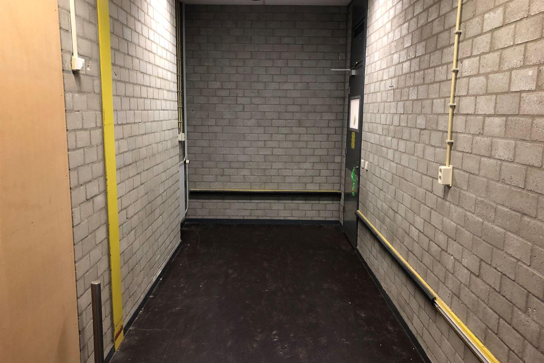 View photo 4 of Steenplaetsstraat 4