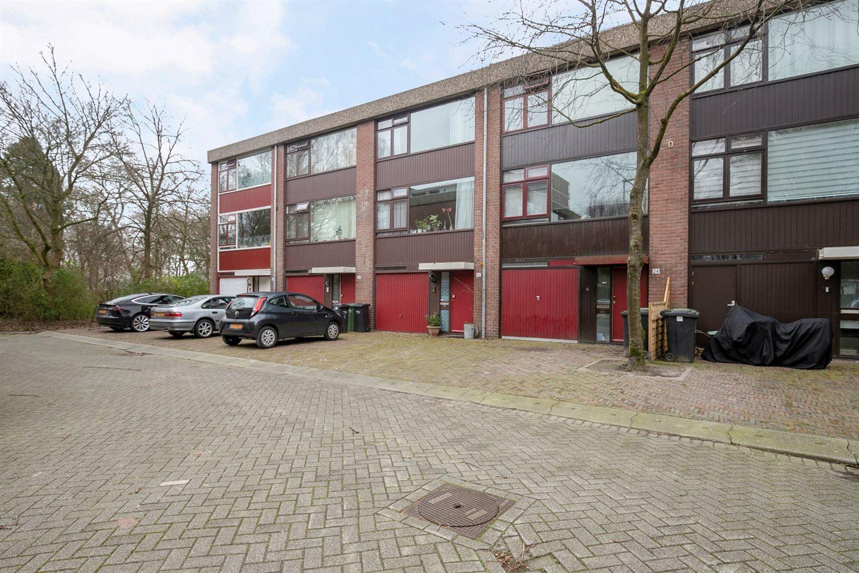 Bekijk foto 1 van Kaneelhof 22