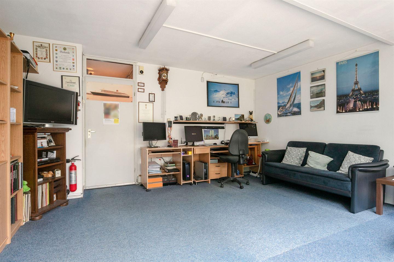 Bekijk foto 3 van Kaneelhof 22