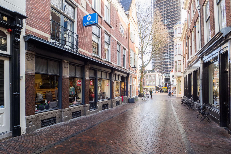Bekijk foto 1 van Zadelstraat 3-7