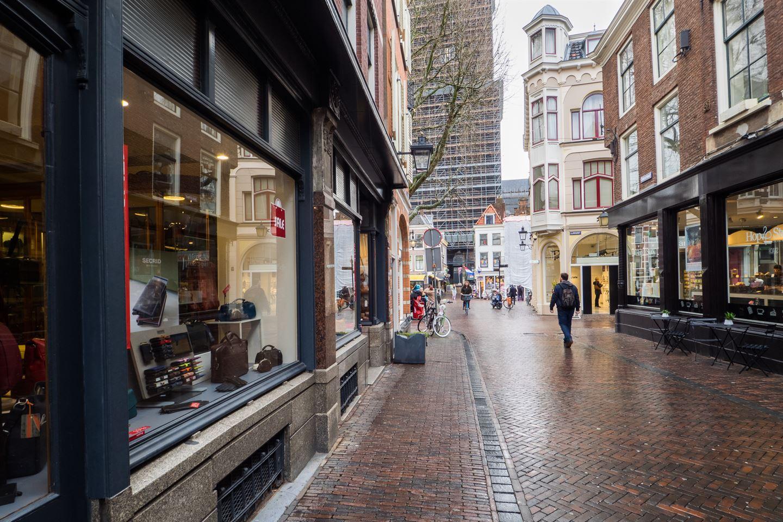 Bekijk foto 3 van Zadelstraat 3-7