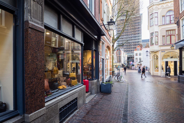 Bekijk foto 4 van Zadelstraat 3-7