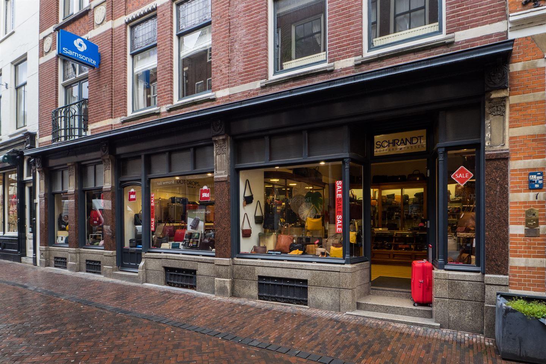 Bekijk foto 2 van Zadelstraat 3-7