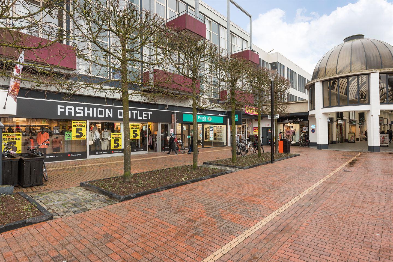 Bekijk foto 1 van Koornmarkt 9